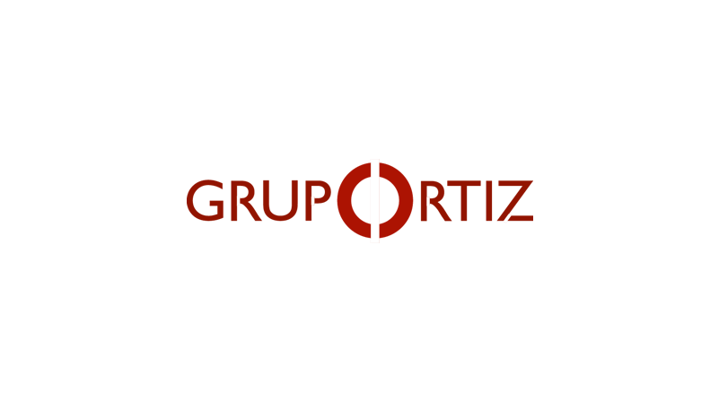 Grupo Ortiz